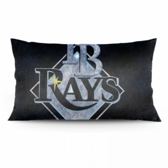 Comfortable Tampa Bay Rays pillow case 20